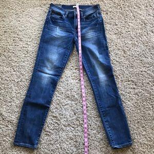 J. Crew Jeans - BOGO sale on denim ☀️ J. Crew jeans